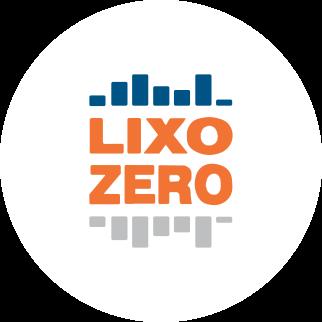 lixo_zero