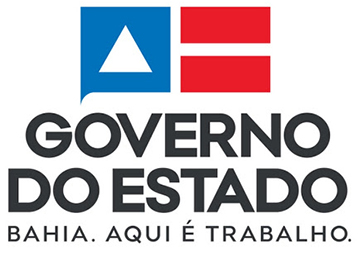 Governo-do-Estado-da-Bahia