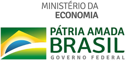 Ministério-da-Economia