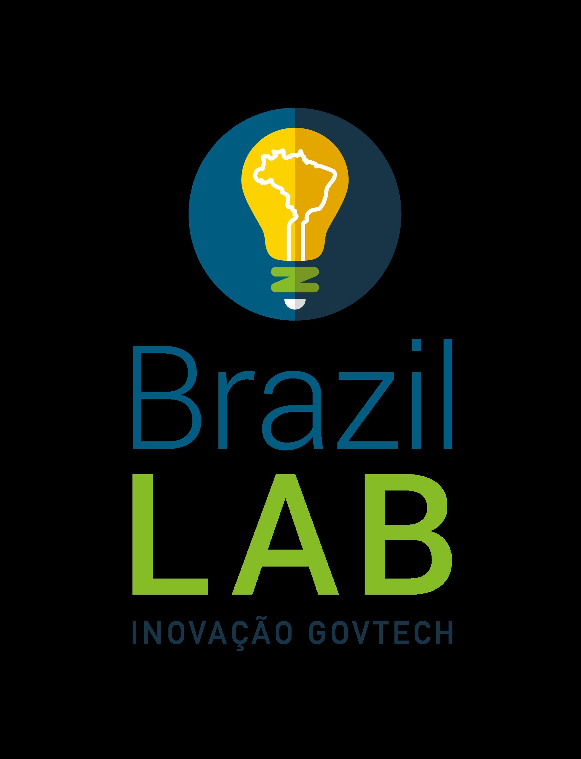 BrazilLab