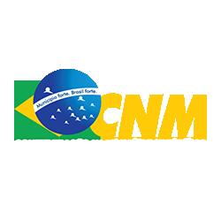 CNM - Confederação Nacional dos Municípios